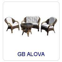 GB ALOVA
